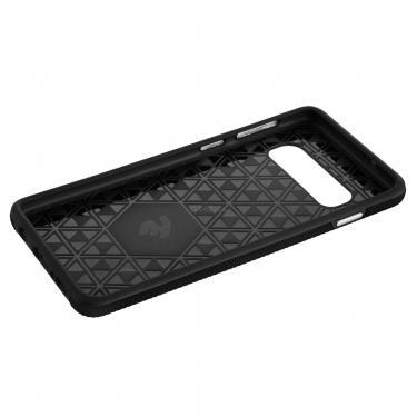 Чехол для моб. телефона 2E Samsung Galaxy S10, Triangle, Black (2E-G-S10-TKTLBK) - фото 2