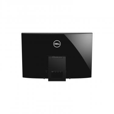 Компьютер Dell Inspiron 3280 / i5-8265U Фото 3