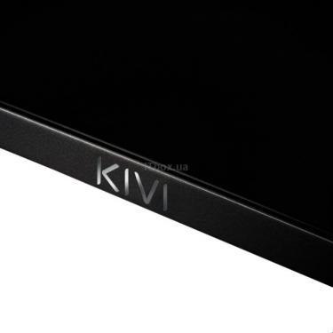 Телевизор Kivi 40FR55BU - фото 4