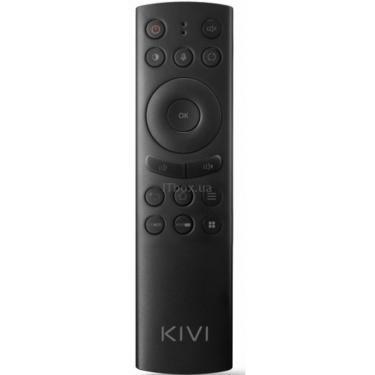 Телевизор Kivi 40FR55BU - фото 5