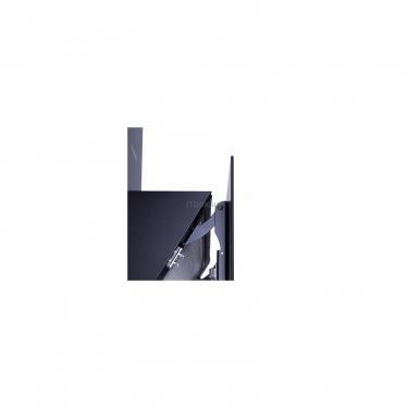 Вытяжка кухонная Minola HDN 63112 BL 750 LED Фото 4