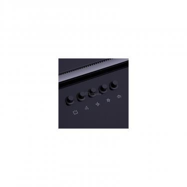 Вытяжка кухонная Minola HDN 63112 BL 750 LED Фото 5