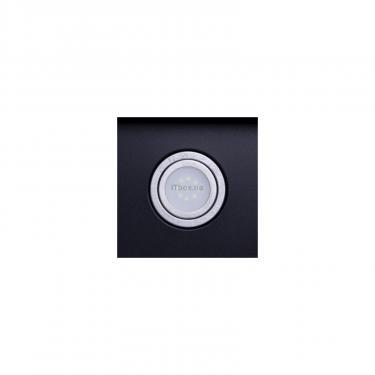 Вытяжка кухонная Minola HDN 63112 BL 750 LED Фото 6
