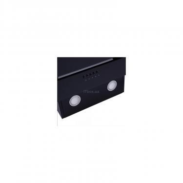 Вытяжка кухонная Minola HDN 63112 BL 750 LED Фото 7