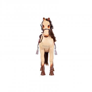 Аксессуар к кукле Our Generation Конь Чемпион с аксессуарами 50 см Фото 9