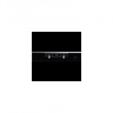 Духова шафа ELECTROLUX OKD5C51X - фото 2