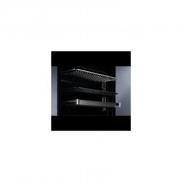 Духова шафа ELECTROLUX OKD5C51X - фото 3