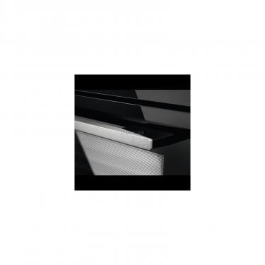 Духова шафа ELECTROLUX OKD5C51X - фото 4