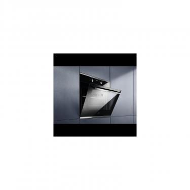 Духова шафа ELECTROLUX OKD5C51X - фото 7