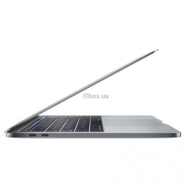 Ноутбук Apple MacBook Pro TB A1989 (Z0WQ000ER) - фото 2