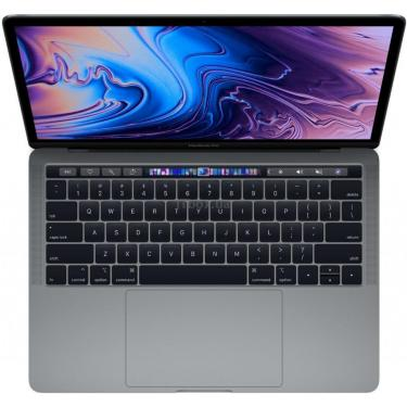 Ноутбук Apple MacBook Pro TB A1989 (Z0WQ000ER) - фото 3