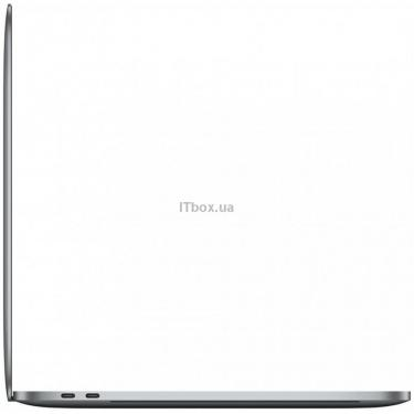 Ноутбук Apple MacBook Pro TB A1989 (Z0WQ000ER) - фото 4