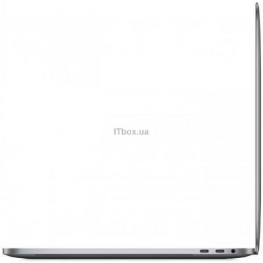 Ноутбук Apple MacBook Pro TB A1989 (Z0WQ000ER) - фото 5