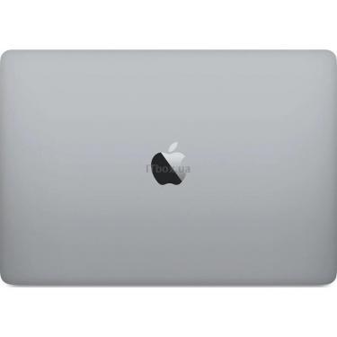 Ноутбук Apple MacBook Pro TB A1989 (Z0WQ000ER) - фото 6