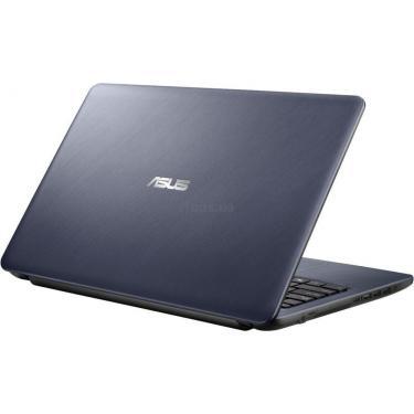 Ноутбук ASUS X543UA (X543UA-DM2327) - фото 6