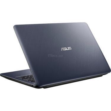Ноутбук ASUS X543UA (X543UA-DM2327) - фото 7
