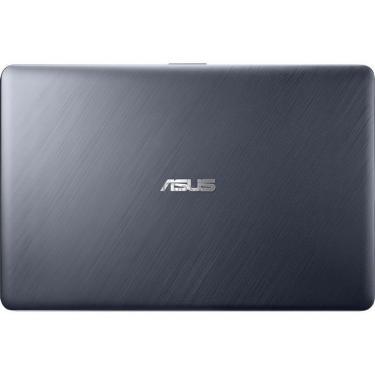 Ноутбук ASUS X543UA (X543UA-DM2327) - фото 8