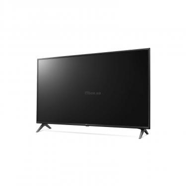 Телевизор LG 55UM7100PLB - фото 2
