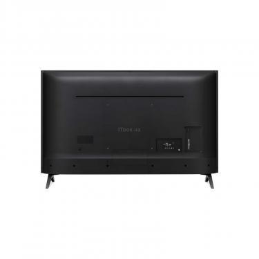Телевизор LG 55UM7100PLB - фото 4