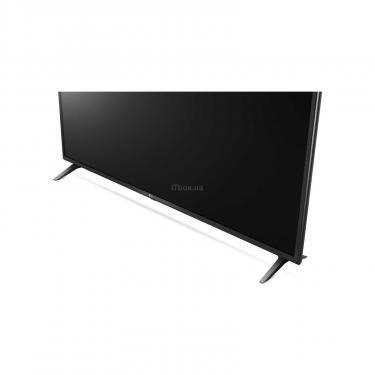 Телевизор LG 55UM7100PLB - фото 6