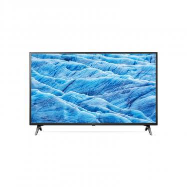 Телевизор LG 55UM7100PLB - фото 1