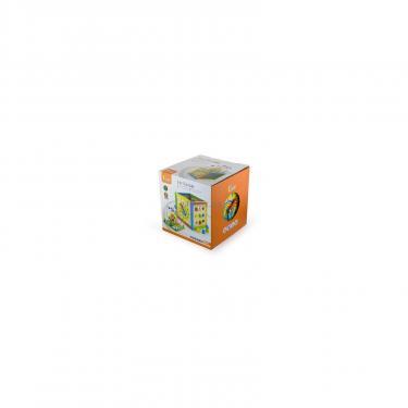 Развивающая игрушка Viga Toys Занимательный кубик (58506) - фото 3