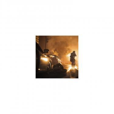 Игра SONY Call of Duty: Modern Warfare [Blu-Ray диск] [PS4] (88418RU) - фото 2