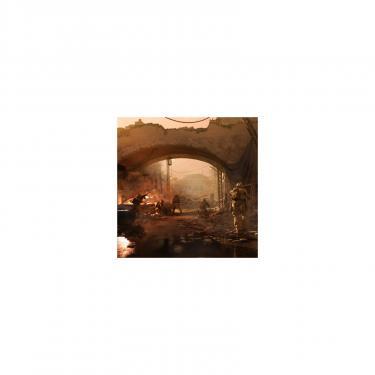 Игра SONY Call of Duty: Modern Warfare [Blu-Ray диск] [PS4] (88418RU) - фото 3