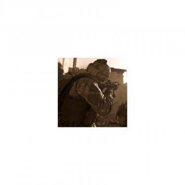 Игра SONY Call of Duty: Modern Warfare [Blu-Ray диск] [PS4] (88418RU) - фото 4