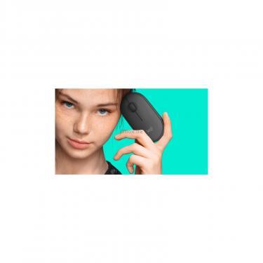 Комплект Logitech MK470 Wireless Slim Graphite (920-009206) - фото 7