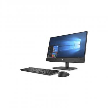 Компьютер HP ProOne 440 G5 / i3-9100T Фото 2