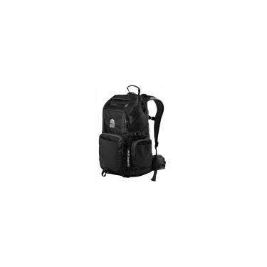 Рюкзак Granite Gear Jackfish 38 Black (1000026-0001) - фото 1