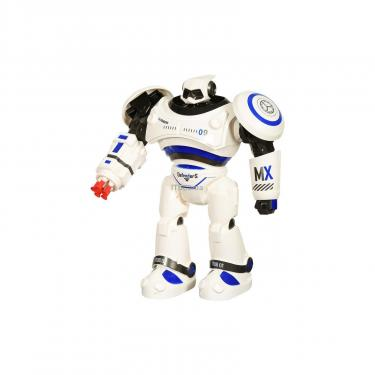 Интерактивная игрушка Zhorya робот Crazon Фото 1