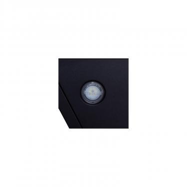 Вытяжка кухонная Minola HVS 6242 BL 700 LED Фото 7