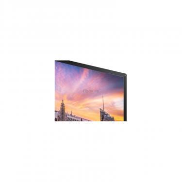 Монитор Samsung LS24R650FDIXCI Фото 11