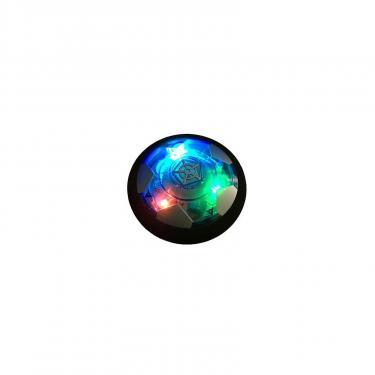 Игровой набор Rongxin Аэромяч Hover Ball с подсветкой 18 см Фото 1