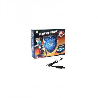 Игровой набор Rongxin Аэромяч Hover Ball с подсветкой 18 см Фото 2