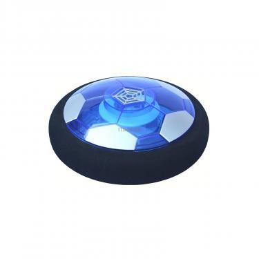 Игровой набор Rongxin Аэромяч Hover Ball с подсветкой 18 см Фото