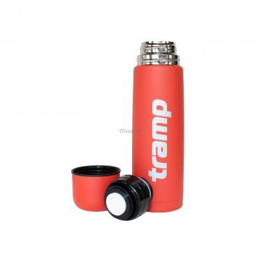 Термос Tramp Basic 0.5 л Red Фото 2
