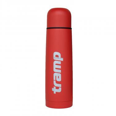 Термос Tramp Basic 0.5 л Red Фото