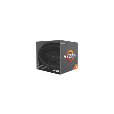 Процесор AMD Ryzen 3 1200 (YD1200BBAFBOX) - фото 2