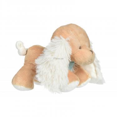 Мягкая игрушка Kaloo Les Amis Щенок карамель (25 см) в коробке Фото 3