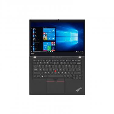 Ноутбук Lenovo ThinkPad X13 Фото 3