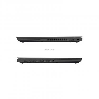 Ноутбук Lenovo ThinkPad X13 Фото 4