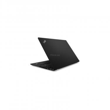 Ноутбук Lenovo ThinkPad X13 Фото 6