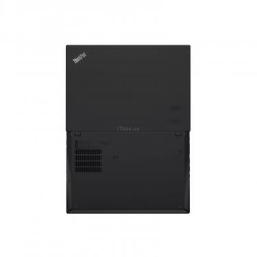 Ноутбук Lenovo ThinkPad X13 Фото 7