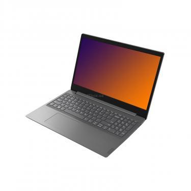 Ноутбук Lenovo V15 Фото 2