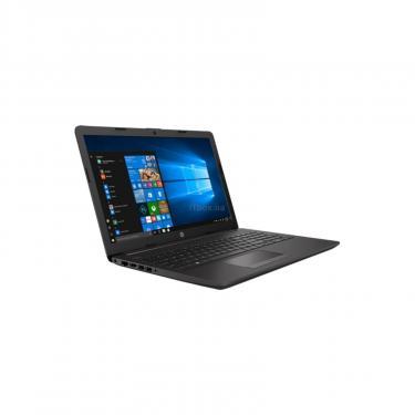 Ноутбук HP 255 G7 Фото 1