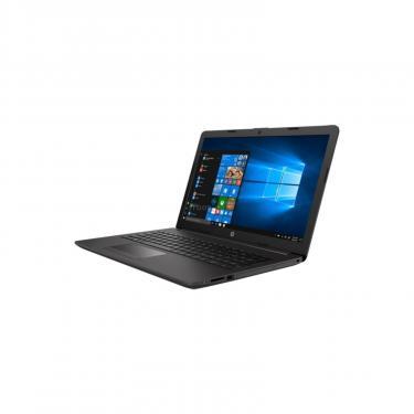 Ноутбук HP 255 G7 Фото 2