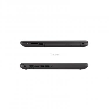 Ноутбук HP 255 G7 Фото 3